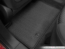 2016 Hyundai Santa Fe Sport 2.4 L PREMIUM | Photo 47