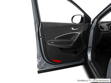 2016 Hyundai Santa Fe XL LIMITED | Photo 2