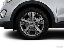 2016 Hyundai Santa Fe XL LIMITED | Photo 4