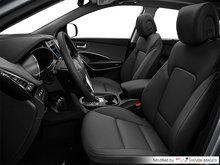 2016 Hyundai Santa Fe XL LIMITED | Photo 11