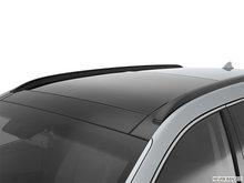 2016 Hyundai Santa Fe XL LIMITED | Photo 22