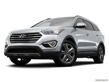 2016 Hyundai Santa Fe XL LIMITED | Photo 26