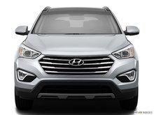 2016 Hyundai Santa Fe XL LIMITED | Photo 35