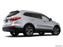 2016 Hyundai Santa Fe XL LIMITED | Photo 38