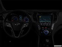 2016 Hyundai Santa Fe XL LIMITED | Photo 53