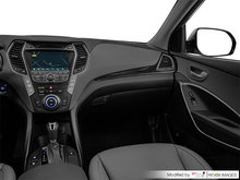 2016 Hyundai Santa Fe XL LIMITED | Photo 62