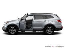 2016 Hyundai Santa Fe XL LUXURY | Photo 1