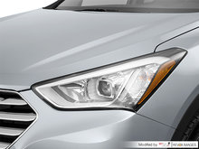 2016 Hyundai Santa Fe XL LUXURY | Photo 5