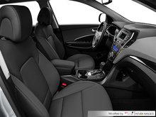 2016 Hyundai Santa Fe XL LUXURY | Photo 24