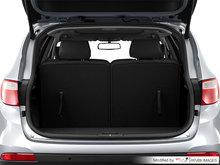 2016 Hyundai Santa Fe XL LUXURY | Photo 25