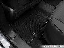 2016 Hyundai Santa Fe XL LUXURY | Photo 45