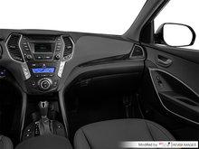 2016 Hyundai Santa Fe XL LUXURY | Photo 53