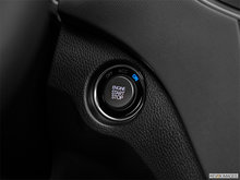 2016 Hyundai Santa Fe XL LUXURY | Photo 56