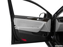 2016 Hyundai Sonata Plug-in Hybrid ULTIMATE   Photo 2