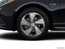 2016 Hyundai Sonata Plug-in Hybrid ULTIMATE   Photo 4