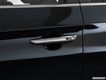 2016 Hyundai Sonata Plug-in Hybrid ULTIMATE   Photo 7