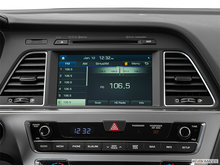 2016 Hyundai Sonata Plug-in Hybrid ULTIMATE   Photo 13