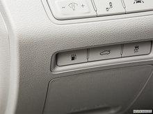 2016 Hyundai Sonata Plug-in Hybrid ULTIMATE   Photo 17