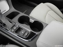 2016 Hyundai Sonata Plug-in Hybrid ULTIMATE   Photo 20