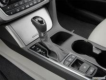 2016 Hyundai Sonata Plug-in Hybrid ULTIMATE   Photo 23