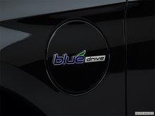 2016 Hyundai Sonata Plug-in Hybrid ULTIMATE   Photo 29
