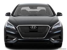 2016 Hyundai Sonata Plug-in Hybrid ULTIMATE   Photo 33