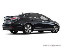 2016 Hyundai Sonata Plug-in Hybrid ULTIMATE   Photo 36