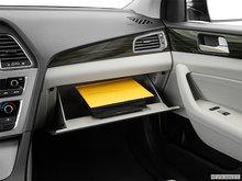2016 Hyundai Sonata Plug-in Hybrid ULTIMATE   Photo 42