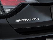 2016 Hyundai Sonata Plug-in Hybrid ULTIMATE   Photo 46