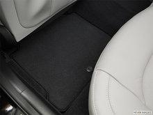 2016 Hyundai Sonata Plug-in Hybrid ULTIMATE   Photo 50