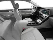 2016 Hyundai Sonata Plug-in Hybrid ULTIMATE   Photo 56