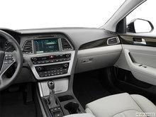 2016 Hyundai Sonata Plug-in Hybrid ULTIMATE   Photo 61