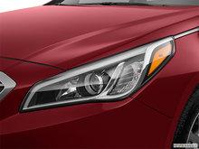 2016 Hyundai Sonata GL | Photo 5