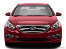 2016 Hyundai Sonata GL | Photo 24