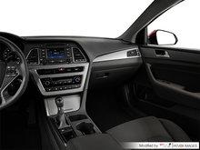 2016 Hyundai Sonata GL | Photo 36