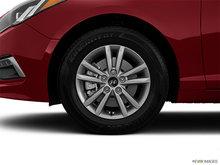 2016 Hyundai Sonata GLS | Photo 4