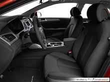 2016 Hyundai Sonata GLS | Photo 9