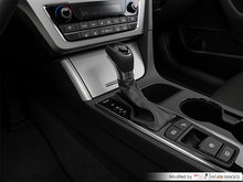 2016 Hyundai Sonata LIMITED | Photo 10
