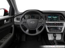 2016 Hyundai Sonata LIMITED | Photo 16