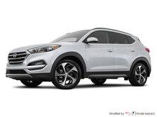 2016 Hyundai Tucson LIMITED | Photo 32