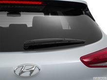 2016 Hyundai Tucson LIMITED | Photo 39