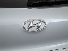 2016 Hyundai Tucson LIMITED | Photo 40