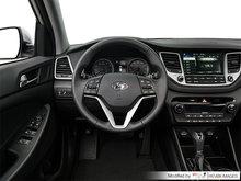 2016 Hyundai Tucson LIMITED | Photo 49