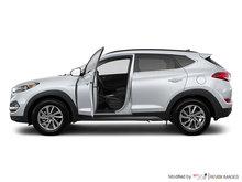2016 Hyundai Tucson LUXURY | Photo 1