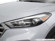 2016 Hyundai Tucson LUXURY | Photo 5