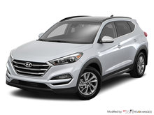 2016 Hyundai Tucson LUXURY | Photo 7