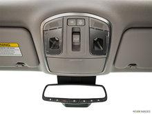 2016 Hyundai Tucson LUXURY | Photo 16