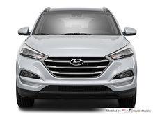 2016 Hyundai Tucson LUXURY | Photo 28