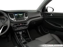 2016 Hyundai Tucson LUXURY | Photo 47