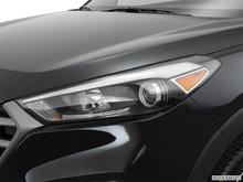 2016 Hyundai Tucson PREMIUM | Photo 5